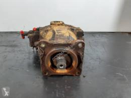 Caterpillar Travel hydraulic motor 963C
