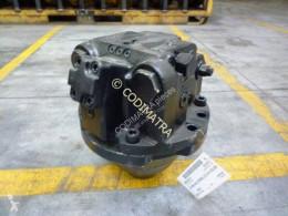 Motor hidraulic de translație EX285