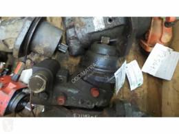 Motor hidraulic de translație O&K RH5