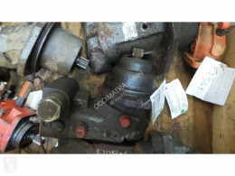 O&K RH5 moteur hydraulique de translation occasion