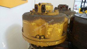 Poclain 350 used Travel hydraulic motor