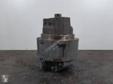 Liebherr R916 used Travel hydraulic motor