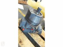 Liebherr R904C used Travel hydraulic motor