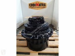 Recambios maquinaria OP hidráulico Motoreductor Motoreductor de translación Komatsu PC290-6