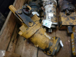 Liebherr A922 used Travel hydraulic motor