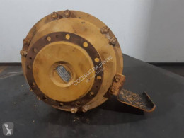 Bomag BW160AD used Travel hydraulic motor