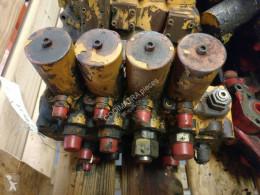 Distributeur hydraulique Liebherr A900LI