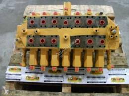 Distributeur hydraulique Liebherr R922HDSL