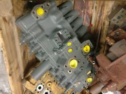 Distributeur hydraulique Liebherr R944B