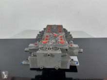 Distributeur hydraulique Liebherr A316