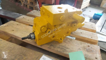 Volvo A30 used hudraulic power pack