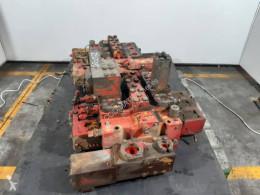 Distributeur hydraulique Caterpillar 350