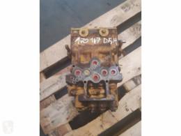 Distributeur hydraulique Caterpillar D5H