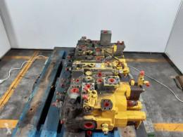 Distribuitor hidraulic Caterpillar 345C