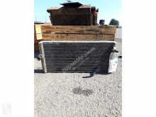 Radiator ulei Case 688B