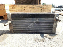 Case 888 used oil cooler