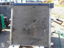 Radiator ulei Case CX210