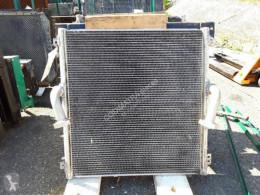 Radiator ulei Case CX210