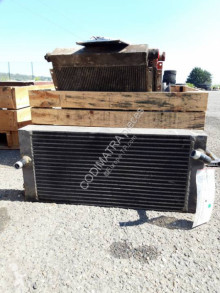 Radiator ulei Case 788
