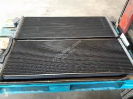 Radiator ulei Komatsu PC180-7