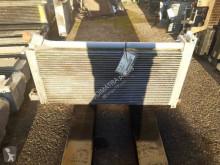 Liebherr A314 radiator ulei second-hand