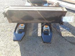 Liebherr A904 radiator ulei second-hand