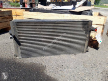 Radiator ulei Case WX150