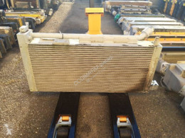 Liebherr R317 radiator ulei second-hand
