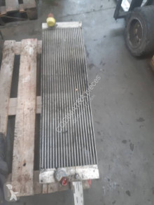 Radiator ulei Caterpillar 953D