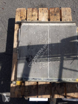 Radiator ulei Caterpillar 215