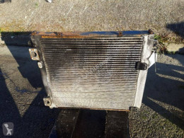 Volvo EC140BLC used oil cooler