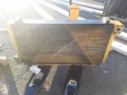 Recambios maquinaria OP hidráulico radiador de aceite Liebherr R934