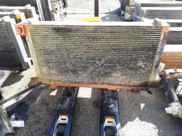 Radiateur d'huile Liebherr R942HD