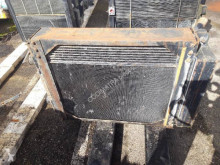 Liebherr PR722 used oil cooler