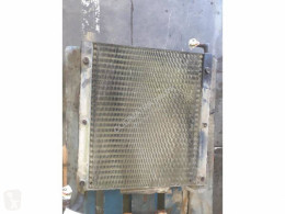 JCB JS160 radiator ulei second-hand