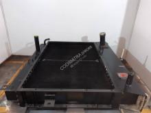 Radiator ulei Komatsu HD405-6