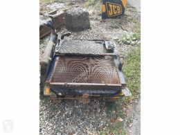 Radiator ulei JCB JS210