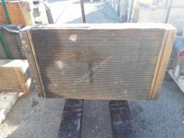 Recambios maquinaria OP hidráulico radiador de aceite Liebherr PR732