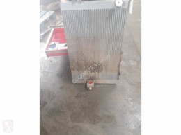 Liebherr A316 used oil cooler