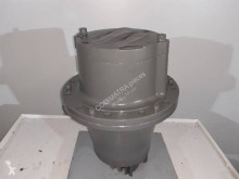Liebherr A316 used rotation reducer