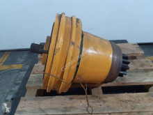 Liebherr R911 used rotation reducer