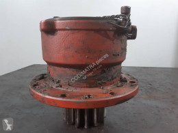 Takeuchi TB175 used rotation reducer