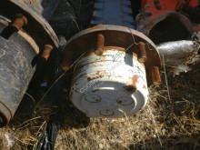 Liebherr A308 used wheel reducer