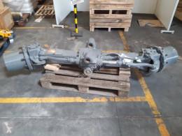 Liebherr A316 used wheel reducer
