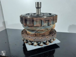 Liebherr wheel reducer L564