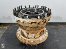 Volvo L150E used wheel reducer