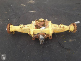 Caterpillar 428D used wheel reducer