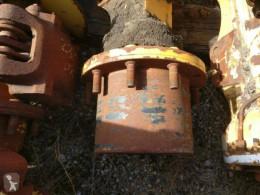 O&K 23.2 used wheel reducer
