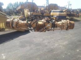 Recambios maquinaria OP transmisión reductor Reductor de rueda Caterpillar 438B
