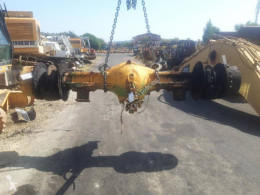 Terex 4066 used wheel reducer